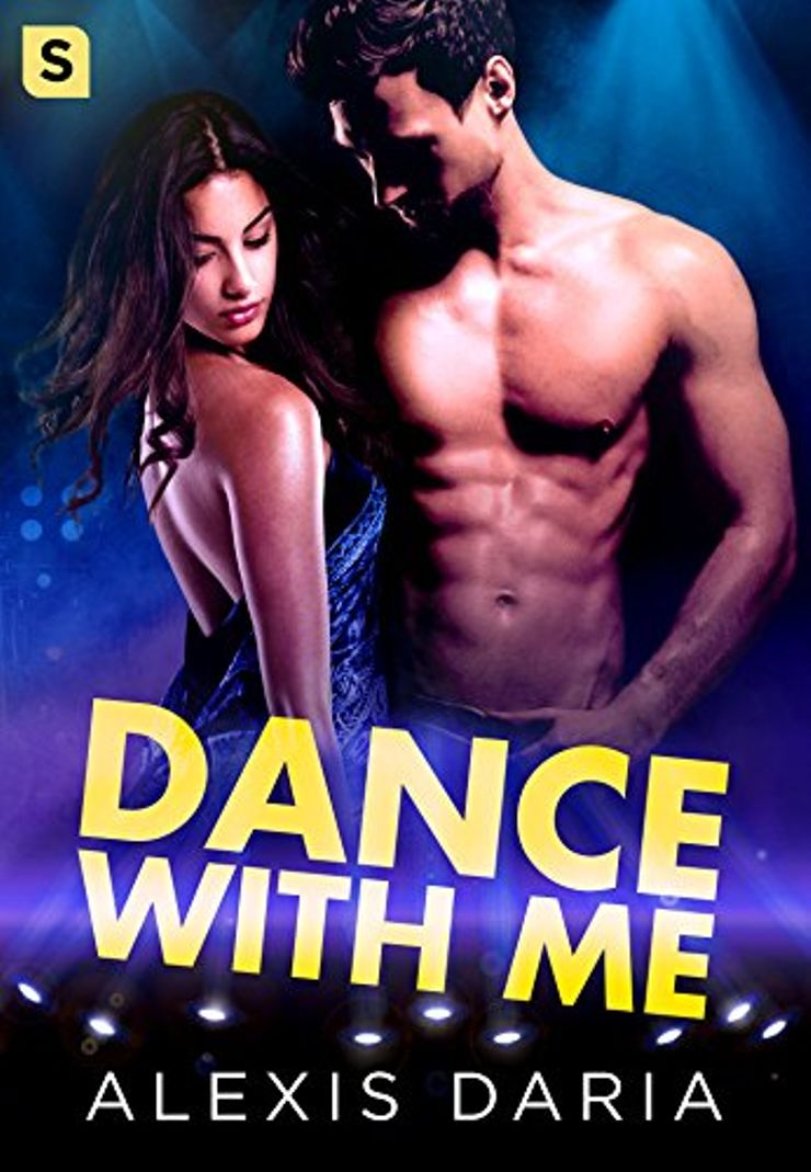 Buy Dance With Me at Amazon
