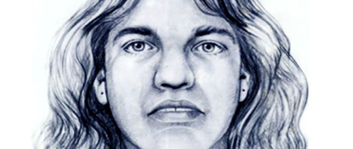 9 Murder Victims Whose Names Are Unknown