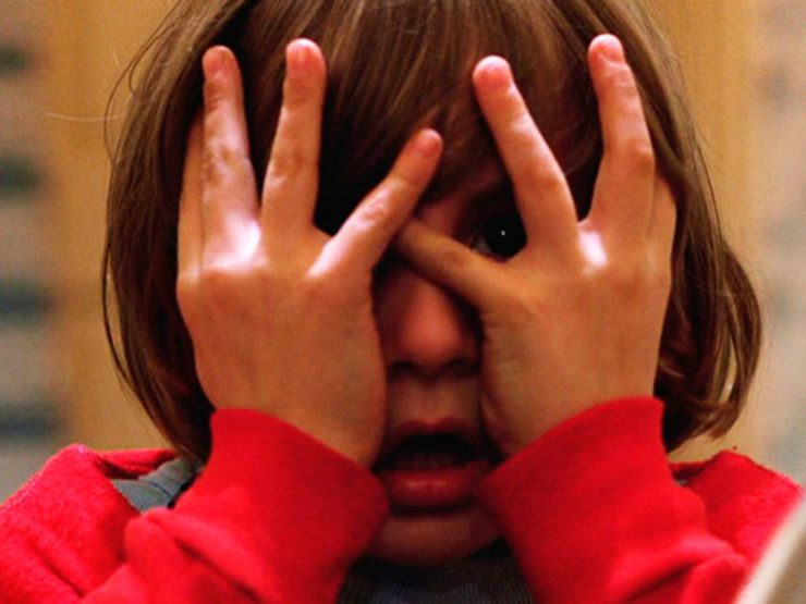 13 Little Known Facts About <i>The Shining</i>