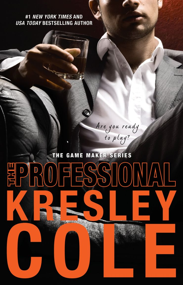 Buy The Professional at Amazon