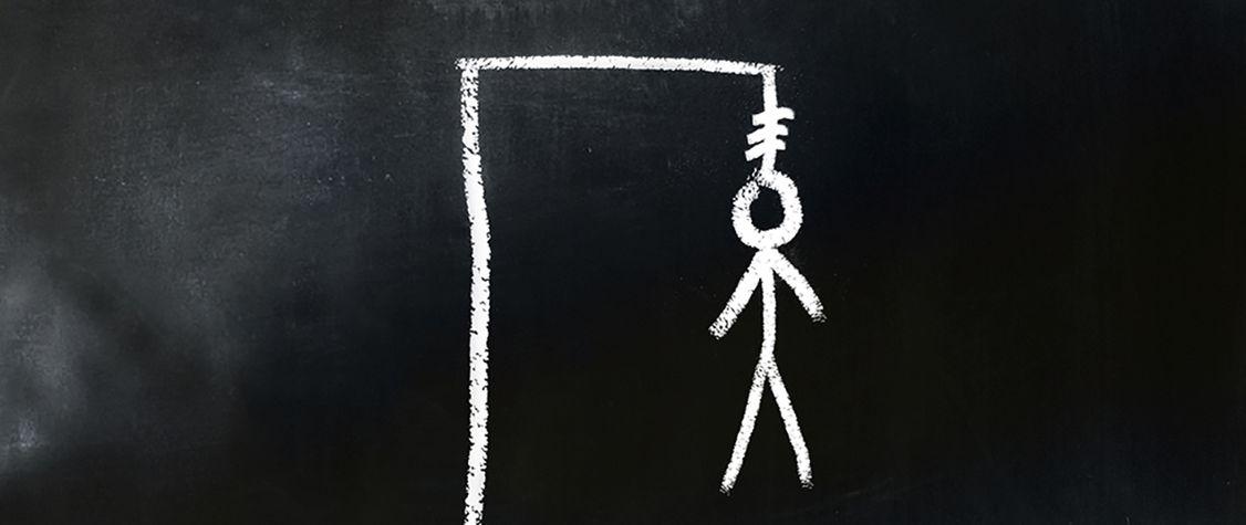[CLOSED] Giveaway: <em>The Chalk Man, </em>by C.J. Tudor