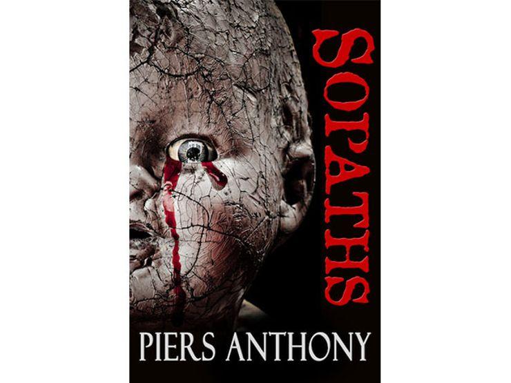 creepy books to read sopaths