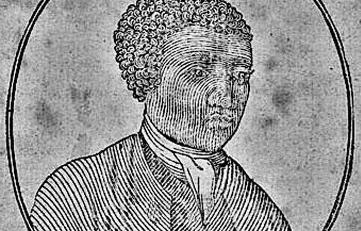 black history month benjamin banneker