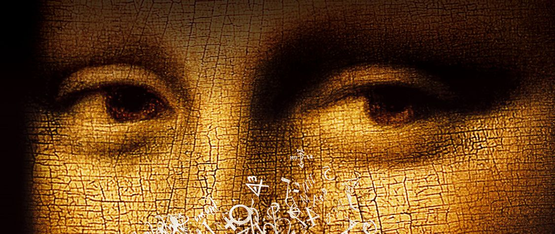 11 Books Like <em>The Da Vinci Code</em>