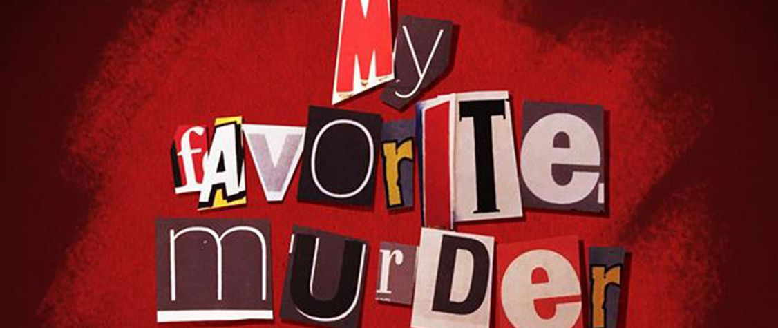 18 Podcasts for the Biggest True Crime Fans
