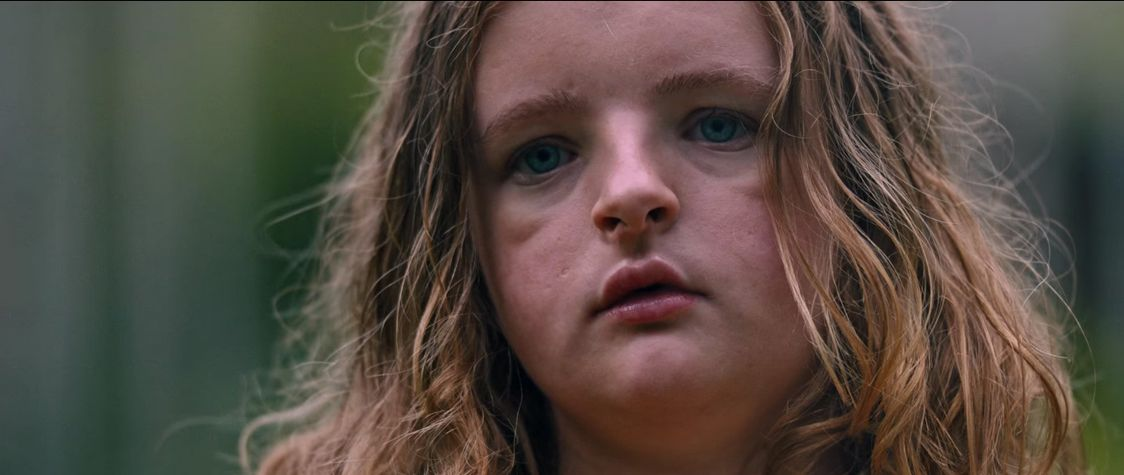 The New <em>Hereditary</em> Trailer Is Here—and It Focuses on the Kid and Her Creepy Dolls