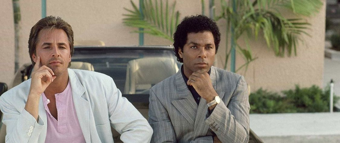 The Best '80s Detective Shows: Sleuths Just Want to Have Fun