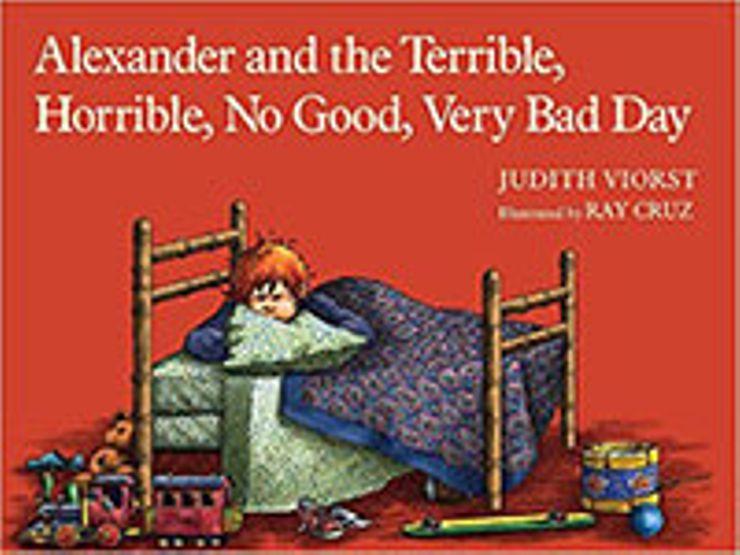 children books adults should read