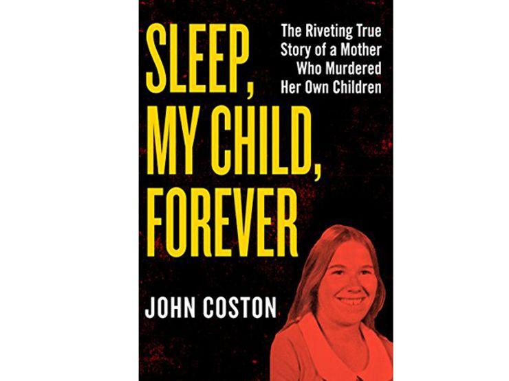 sleep my child forever killer parents