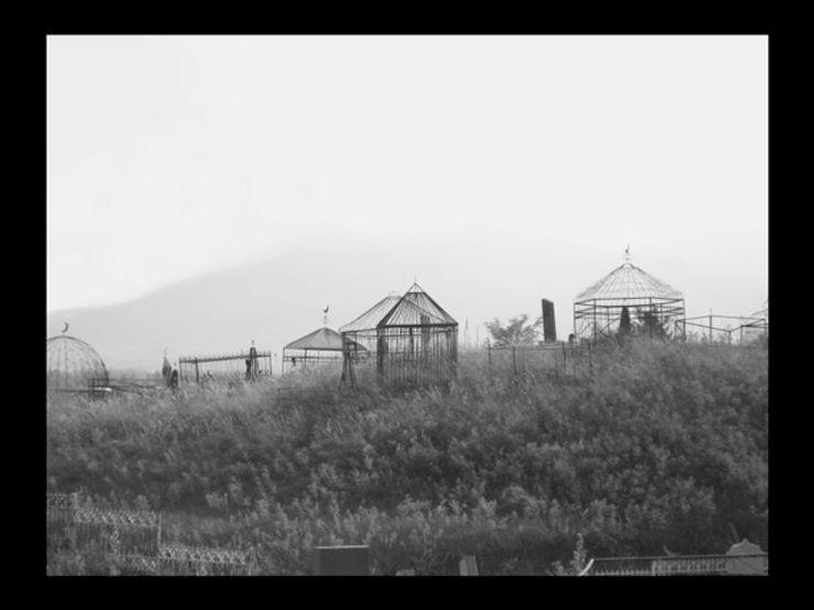 12.-yurts
