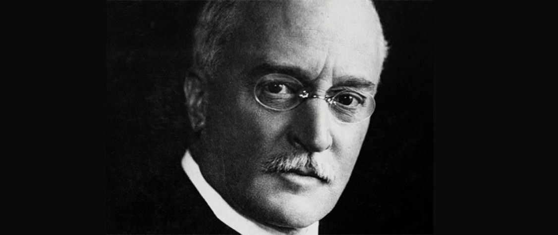 Gone in the Night: The Extraordinary Life and Mysterious Disappearance of Rudolf Diesel