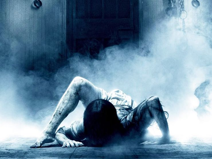 "6 Facts You Need to Know About the New Horror Movie ""Rings"""