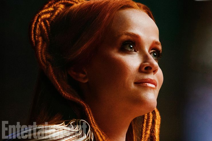Reese Witherspoon A Wrinkle in Time