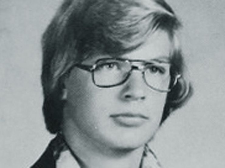 10 Little-Known Facts About Jeffrey Dahmer