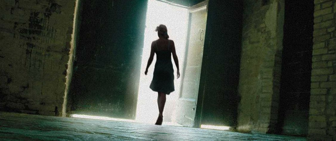 The 30 Best Female Detectives and Amateur Sleuths in Mystery Fiction