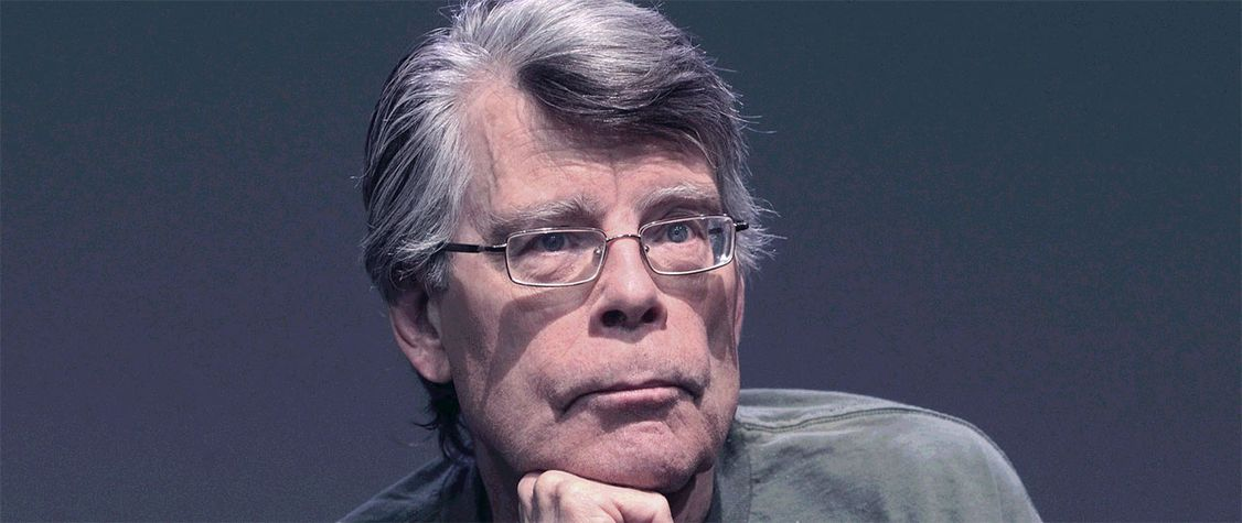 9 Terrifying Stephen King Novels You May Not Have Read