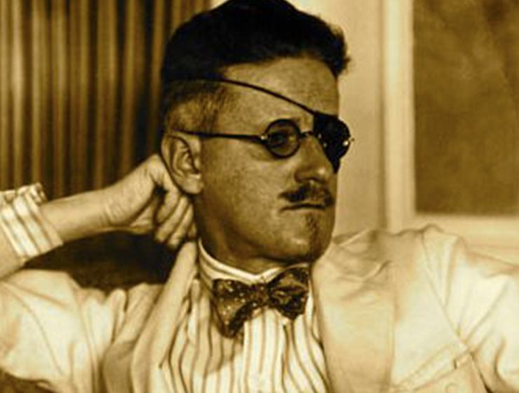 All This and Brains, Too: 5 Signature Literary Fashions