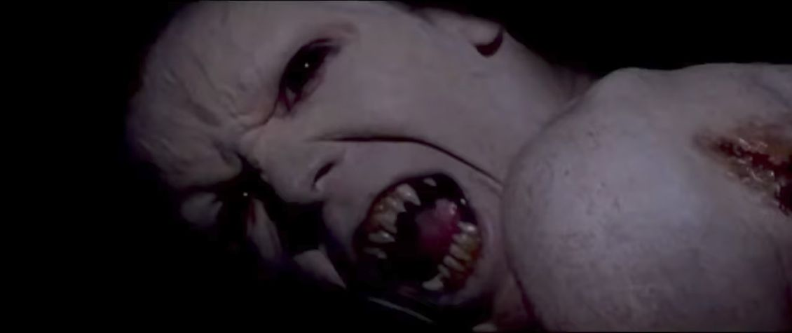 Stream <em>Amityville: The Awakening </em>Today