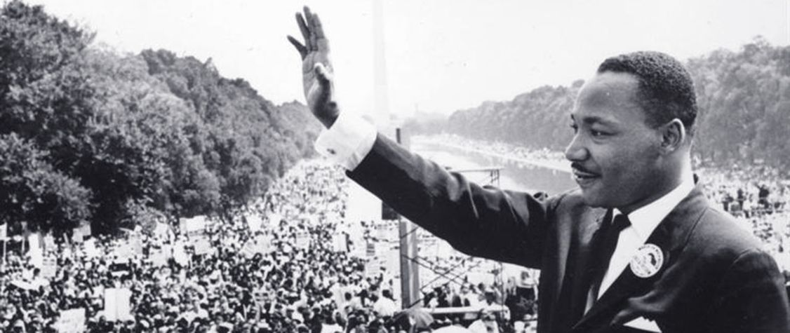 On This Day: Martin Luther King, Jr. Was Assassinated in Memphis, Tennessee