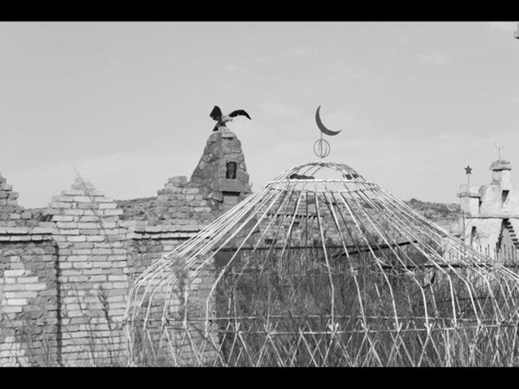 13.-yurt