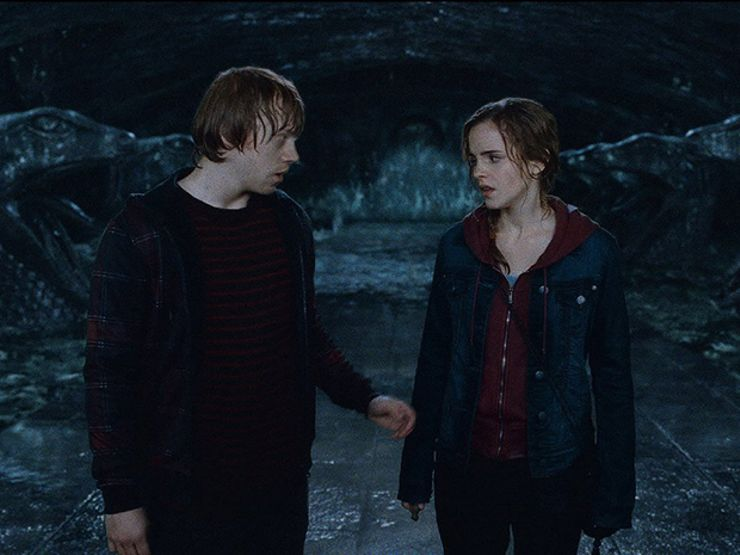 ron_and_hermione