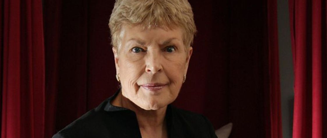 Means of Evil: Inside the Mind of Ruth Rendell