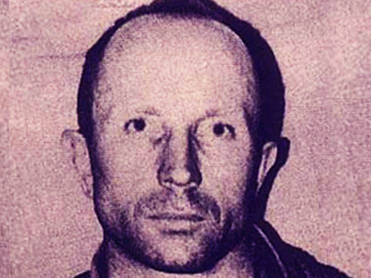 10 Worst Serial Killers of All Time Ranked by Their Number of Victims