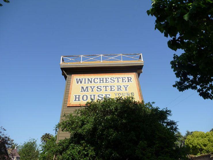 Winchester-Mansion_Charleen-Mullenweg