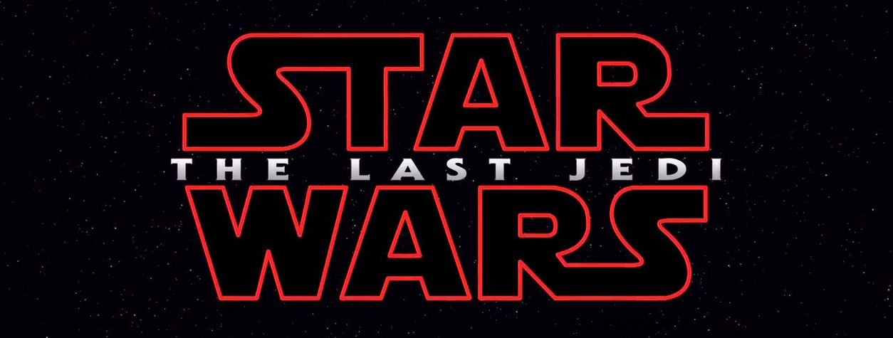 <em>Star Wars: The Last Jedi </em>Photos Reveal a Host of Brand-New Characters