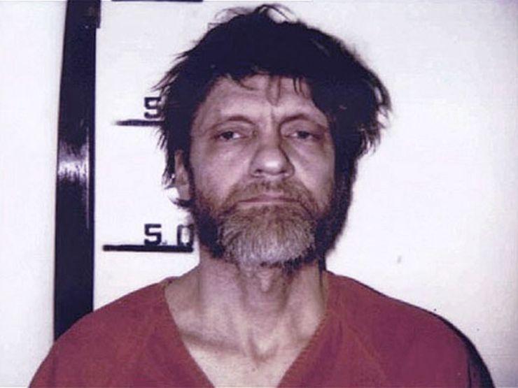 tylenol murders ted kaczynski