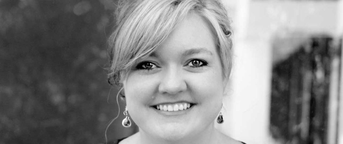 Romance Author Colleen Hoover Explores a New Genre in <em>Without Merit</em>