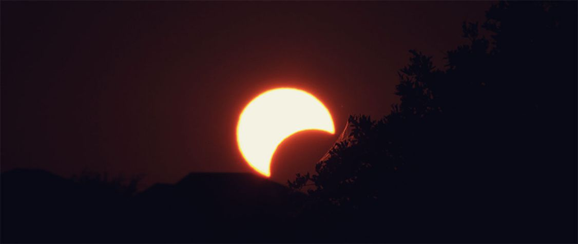 10 Most Famous Historical Solar Eclipses