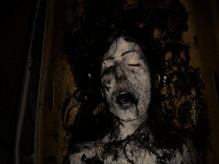 lake mungo scary found footage horror films