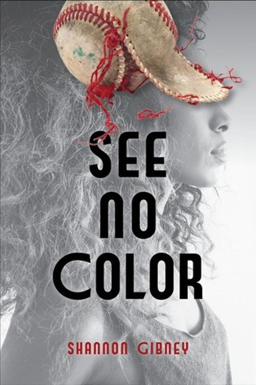 Buy See No Color at Amazon
