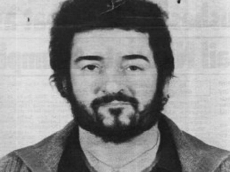 YorkshireRipper_peter-sutcliffe-featured