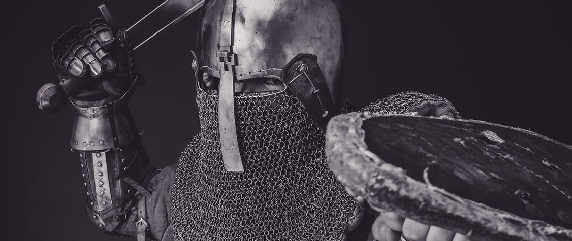 8 Captivating Historical Fantasy Books