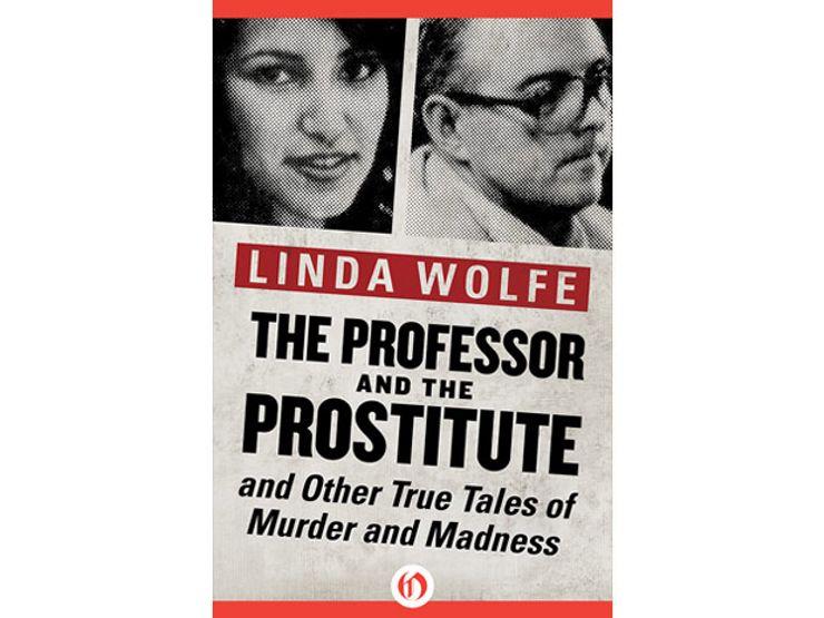 professor and prostitute