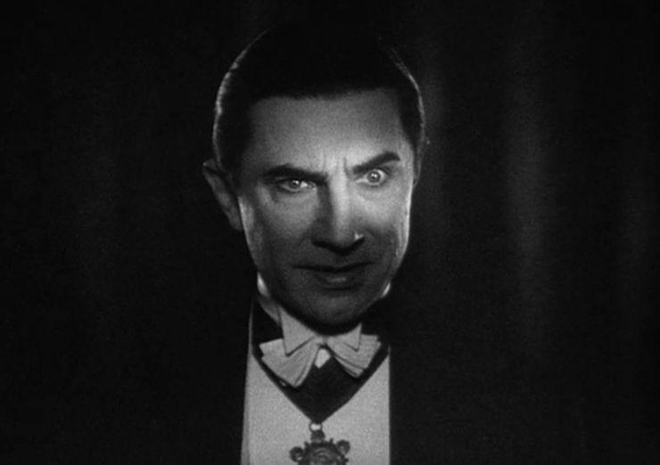 5 Scariest Vampires in Literature