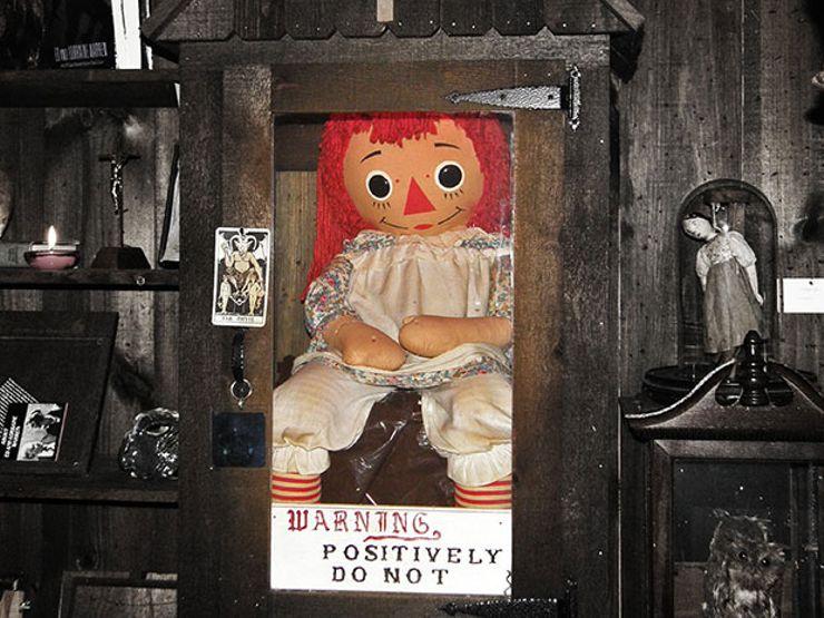https://orion-uploads.openroadmedia.com/lg_86fda6-real-annabelle-doll-crop.jpg