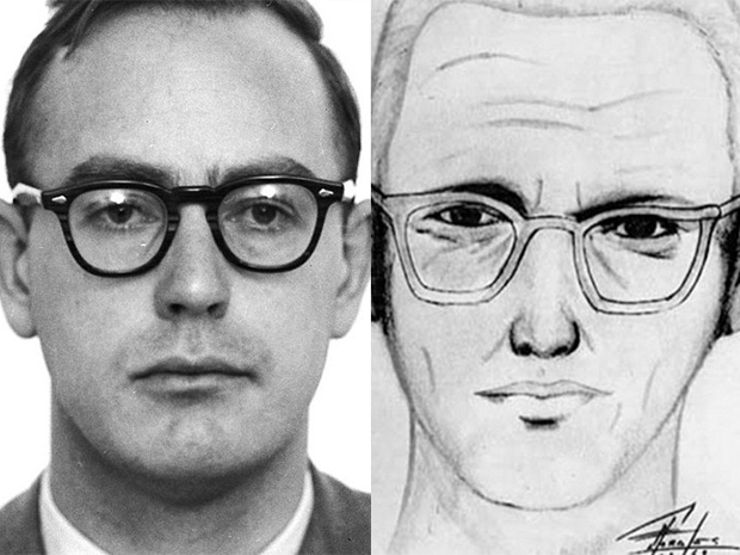 the zodiac killer Artificial intelligence software programmed to decipher the zodiac killer's  encrypted code has taken to penning bizarre and (frankly) scary.