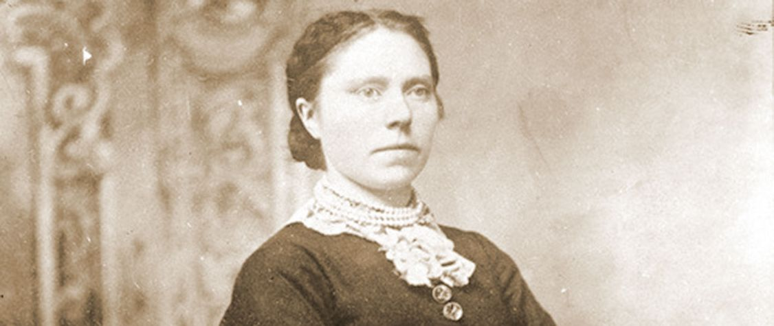 The Terrifying Truth About Serial Killer Belle Gunness