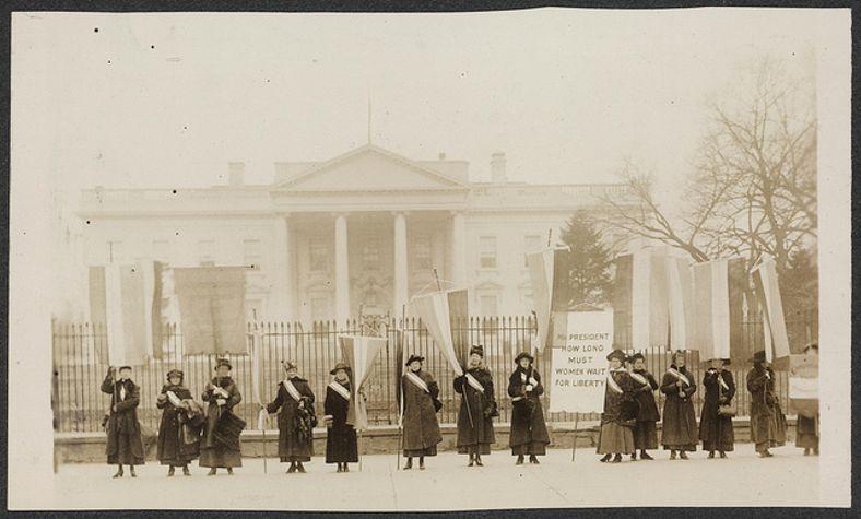 suffragette_movement