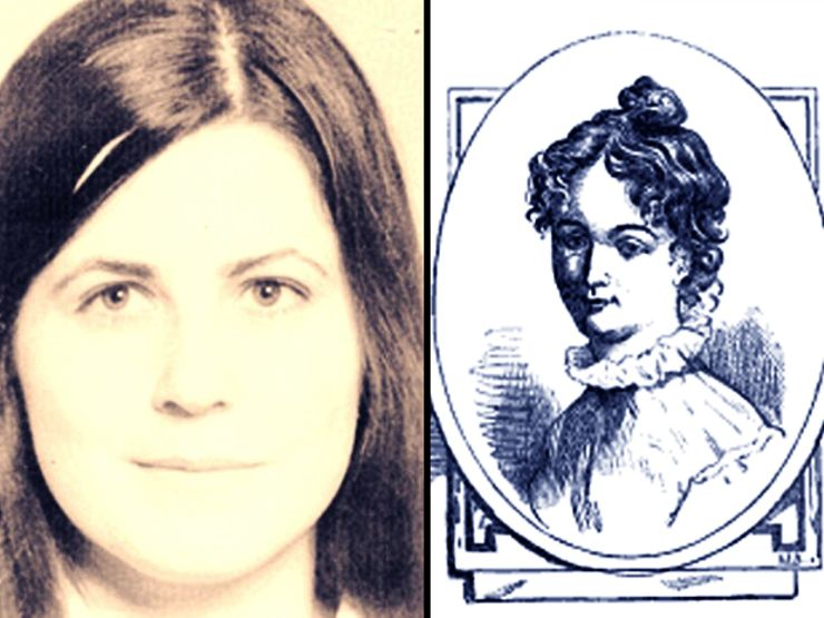 The Eerie Coincidences of the Erdington Murders