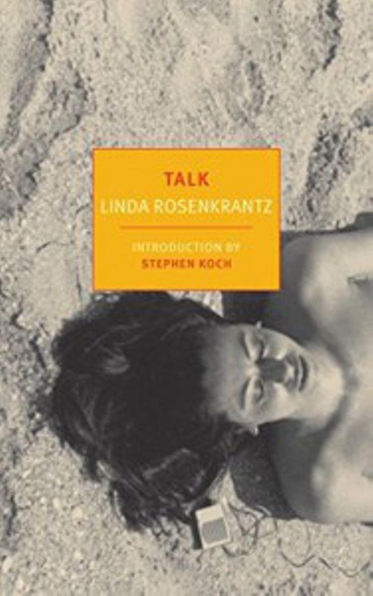 Books About Friendship Talk Lisa Rosenkrantz