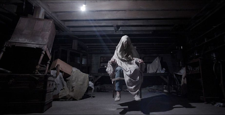 underrated horror movies from reddit