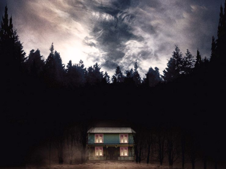 10 Cabin Horror Movies: These Woods Are Anything But Cheery
