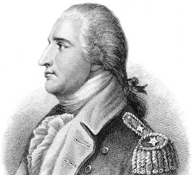 george_washington_biography