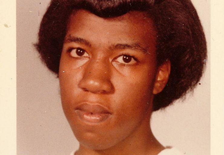 octavia butler facts 15 portrait
