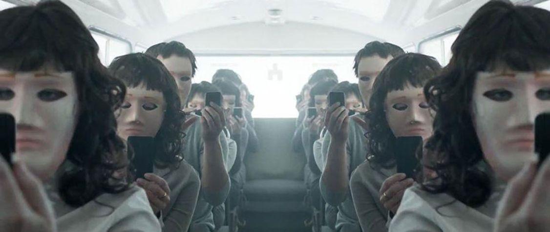 The Best <em>Black Mirror</em> Episodes to Get You Addicted