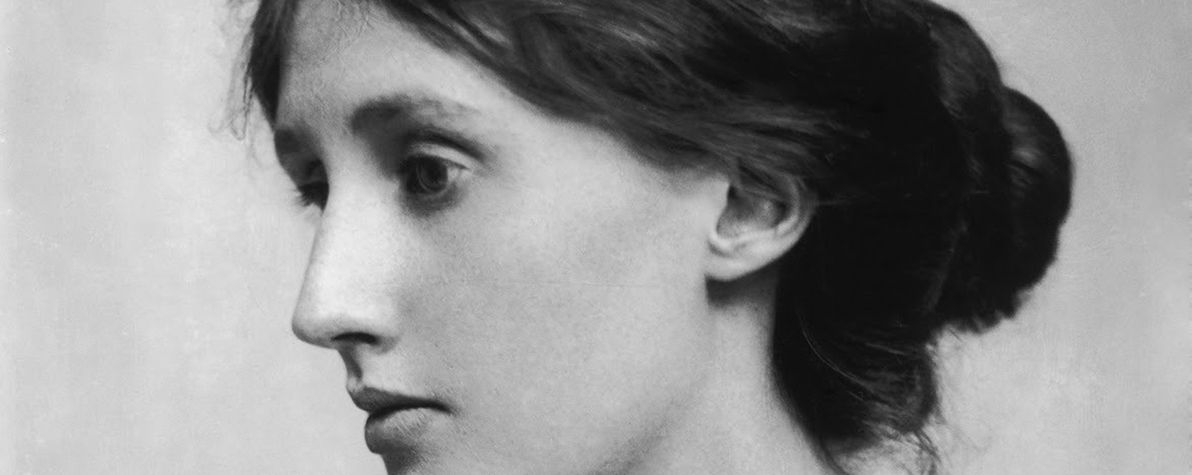 a study on the life and literary works of virginia woolf From an obsessed forger in perec's portrait of a man to a disturbing project in han kang's the vegetarian, the author of painter to the king shares her favourite literary works.